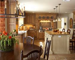 Country Kitchen Kitchen Country Decor Country Kitchen Designs