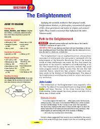 2 B Enlightenment 9n0kpqq86x4v