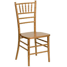 wood banquet chairs. Attractive Wood Banquet Chairs With Amusing Wooden Also Home Designing Inspiration I