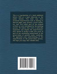 a philosophical essay on probabilities a philosophical essay on  a philosophical essay on probabilities primary source edition a philosophical essay on probabilities primary source edition