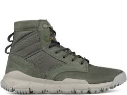 men s brand new nike sfb 6 nsw leather athletic wear era sneakers 862507 300