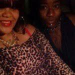 Iesha Lloyd Facebook, Twitter & MySpace on PeekYou