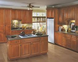 Kitchen Cabinets Whole 3 Steps To Choosing The Right Kitchen Cabinets A Express Kitchens