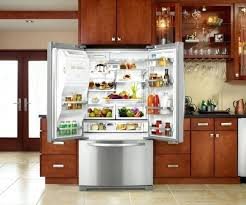who makes the best appliances. Perfect The Best Counter Depth Refrigerators 2015 Refrigerator Reviews Whirl Who Makes  Appliances Review Inside The Pororoonline