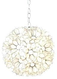 lotus flower chandelier chandeliers lotus flower chandelier lotus flower chandelier tattoo meaning