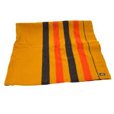 Mens Throw Blankets