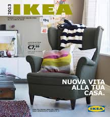 Ikea catalogo italia 2013 by catalogopromozioni.com issuu