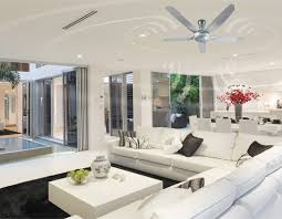 panasonic led ceiling fan hassle free no bulb replacement
