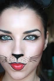 cat face makeup face makeup ideas