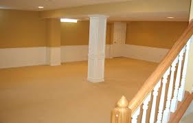 Paint Concrete Floor Concrete Basement Floor Ideas Basement Paint