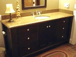 countertops granite cincinnati houston laminate edmonton countertops laminate toronto quartz cincinnati affordable houston