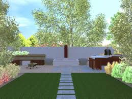Small Picture Garden Design Software Bedroom And Living Room Image Collectionsl