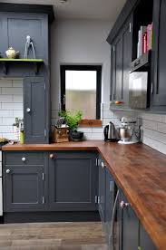 Kitchen Blue Kitchen Design Blue Painted Kitchen Cabinets Small Kitchen  Nook Ideas Stove Tile Backsplash Kitchen