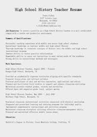 sample resume for high school student job sample customer sample resume for high school student job high school student sample resume career faqs resume samples
