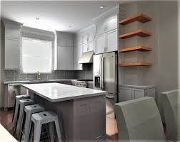 7 Kitchen Design Trends - Alexandria, VA, DC Metro Area