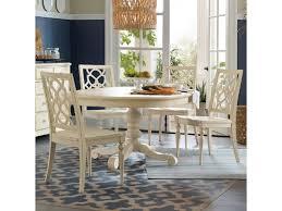 fretwork furniture. Hooker Furniture Sandcastle5 Piece Dining Set Fretwork U