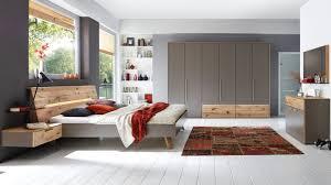 Loft Schlafzimmer Thielemeyer Schlafzimmer Ideen Billig