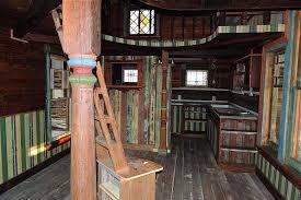 tiny texas houses. Interior Photos. Tiny House Texas Houses N