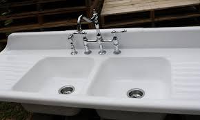 sink delicate kitchen sink black friday sale illustrious vintage
