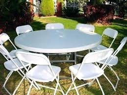 60 inch round tables seat how many round tablecloths round tablecloth with elastic inch table x