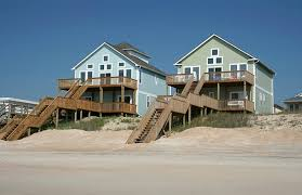 beachfront property south carolina. Modren South In Beachfront Property South Carolina R