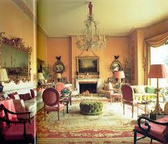 Mad About Interiors In Memoriam Hambleden Manor - Manor house interiors