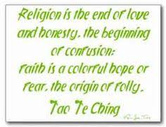 Taoism Quotes on Pinterest via Relatably.com