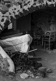 Photographer   Anali Vega   Santorini
