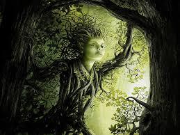 Freya Con Alas De Alcon Treet Woman Peoples Cerca Con Google ČARODĚJNICE Pinterest 21