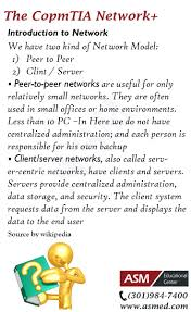 Pin By J P On Comptia Cert Pinterest Information