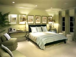 Best Colors For A Bedroom Custom With Images Of Best Colors Creative Fresh  At