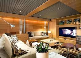 basement ceiling corrugated metal ideas to cover system recent posts corrugated metal ceiling
