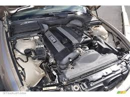 bmw 528i 2000 engine image 168 bmw 528i 2000 engine 168