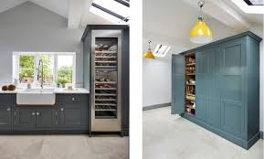Farrow And Ball Kitchen Farrow And Ball Colours For Kitchens Kireicocoinfo