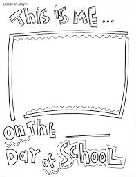 Small Picture Best 25 Last day of school ideas on Pinterest Summer school