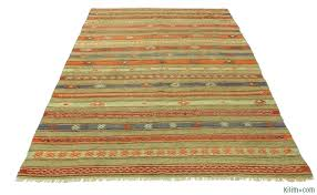 red and orange rug blue and orange rug brown area top notch rugs green red grey