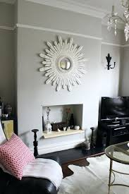 dulux grey paint living room dusted moss by at is the perfect pale grey that best dulux grey paint living room
