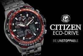 <b>Citizen</b> наручные японские <b>часы</b> Самара