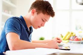 less homework less homework for students dailynewsreports web fc com how to write a strong persuasive essay fc