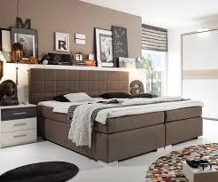 Pinterest Schlafzimmer Boxspringbett Schlafzimmermöbel Alles Für