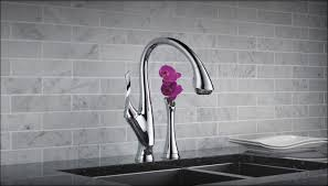 best bathroom faucets reviews. Top Rated Bathroom Sink Faucets Kitchen Motion Sensor Faucet Reviews Best Pull Down Exciting Ideas Idea Home Nickbarron Co 100 Images My