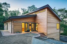net zero house plans. net zero modular homes you d never guess these gorgeous houses were built in a 1 house plans b