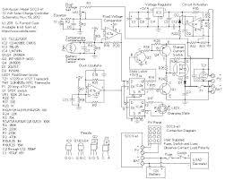 solar panel wiring diagram pdf solar image wiring solar panel circuit diagram pdf solar auto wiring diagram schematic on solar panel wiring diagram pdf
