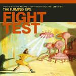 Fight Test [Digital 1 Track]