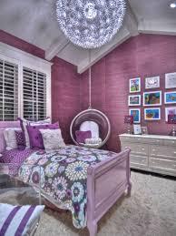 Purple Bedrooms For Teenagers Download Lofty Teenage Purple Bedroom Ideas Teabjcom