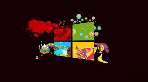 windows 8 wallpaper 1920x1080 black. Unique Wallpaper Cool Windows Desktop Backgrounds  Wallpaper Cave On 8 1920x1080 Black A