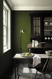 Seven Colour Combinations To Bring Your Home Up To Date