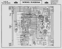tiger truck wiring diagram tiger wiring diagrams tiger truck wiring diagram 1947