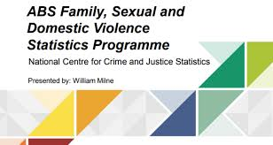 Powerpoint Abs Family Sexual And Domestic Violence