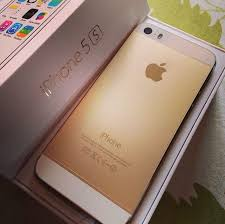 iphone 5s gold. iphone 5s 32gb (gold) iphone 5s gold